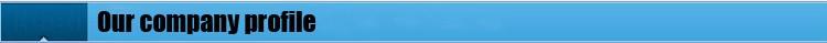 12pieces/много mengna новый 100д леди Seal прог нейлон провода baht Colt Colt чулки женщин шлепки женские с рисунком жеребенка и calzedonia варикоз чулки Colt бренда пряжа единорог 9202