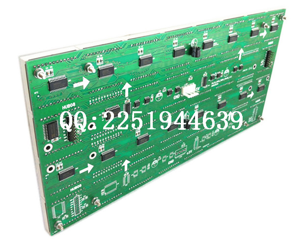 China current module Suppliers
