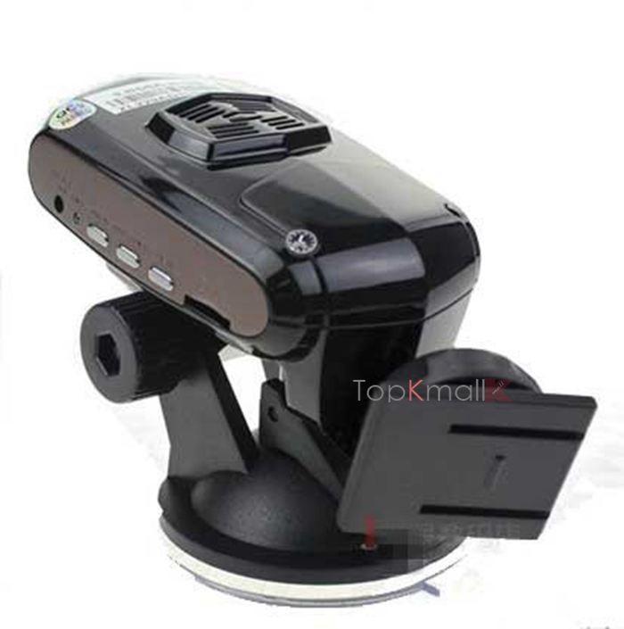 s616 русский автомобильный фотоаппарат нарушителя с радар может быть подключен к бесплатная доставка