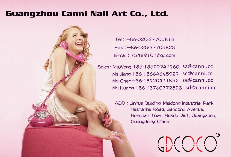 Contact-gdcoco