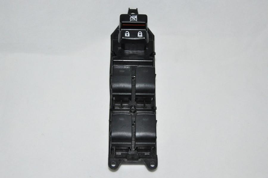 QPL12642