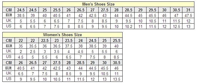 причинно брезент обувь для мужчины воздухопроницаемый мужчины в квартиры мужчины скейт обувь кроссовки