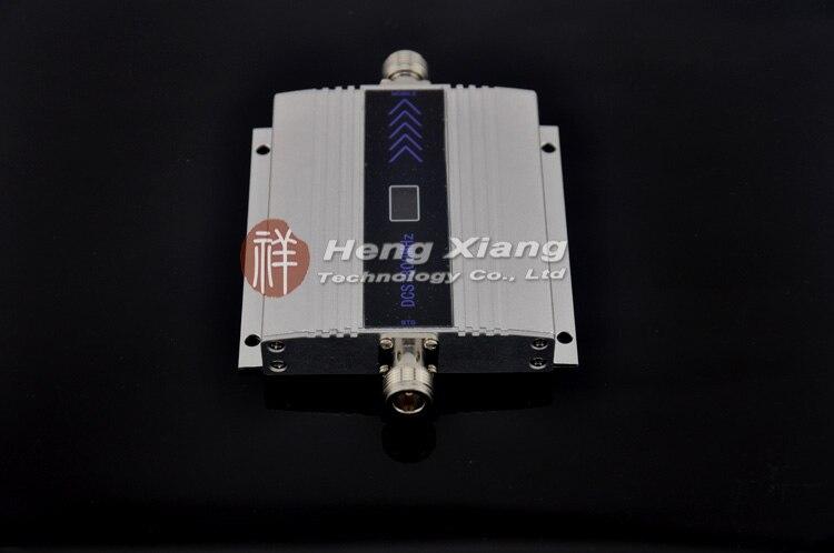 mini LCD DCS 1800-4