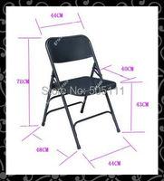 белый раскладной стулья крышка / стул для банкета крышка / свадебный стул крышка