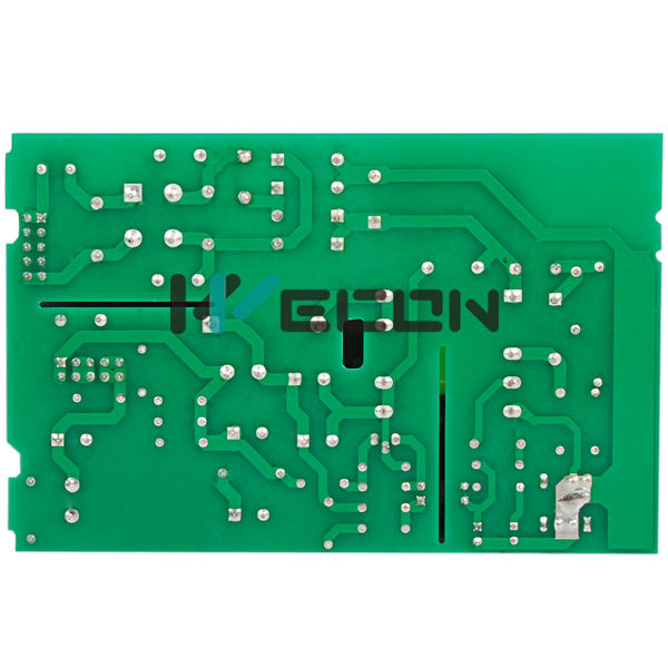 CPU226 224 power-2.jpg