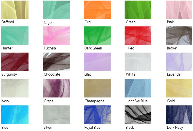 color-chart-in-tulle