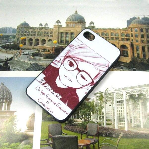 Mobile Phone  Cases 2.jpg