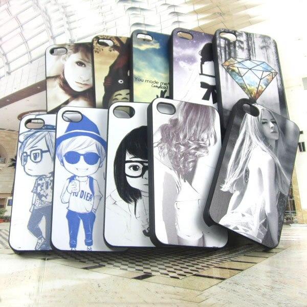 Mobile Phone  Cases.jpg