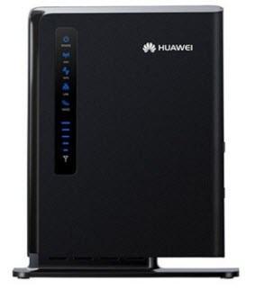 huawei-e5172_1