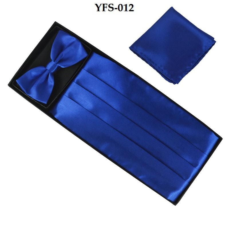 YFS-012