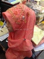 h443027 последний тип горячая распродажа высокое качество элегантный мусульманских женщин хиджабах исламский хиджаб