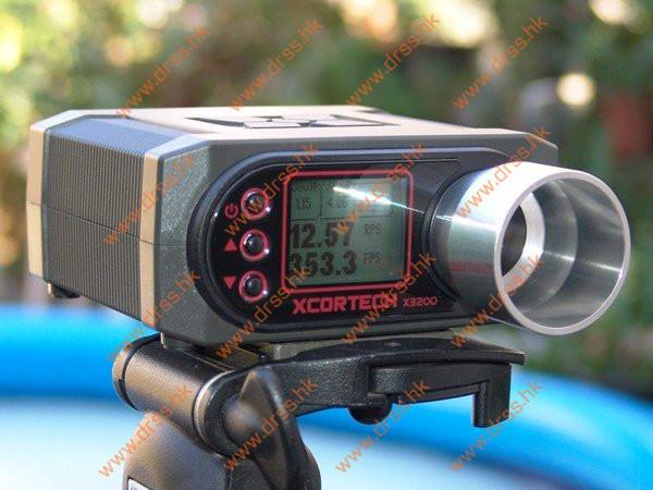 X3200-CL35-0002 (1)