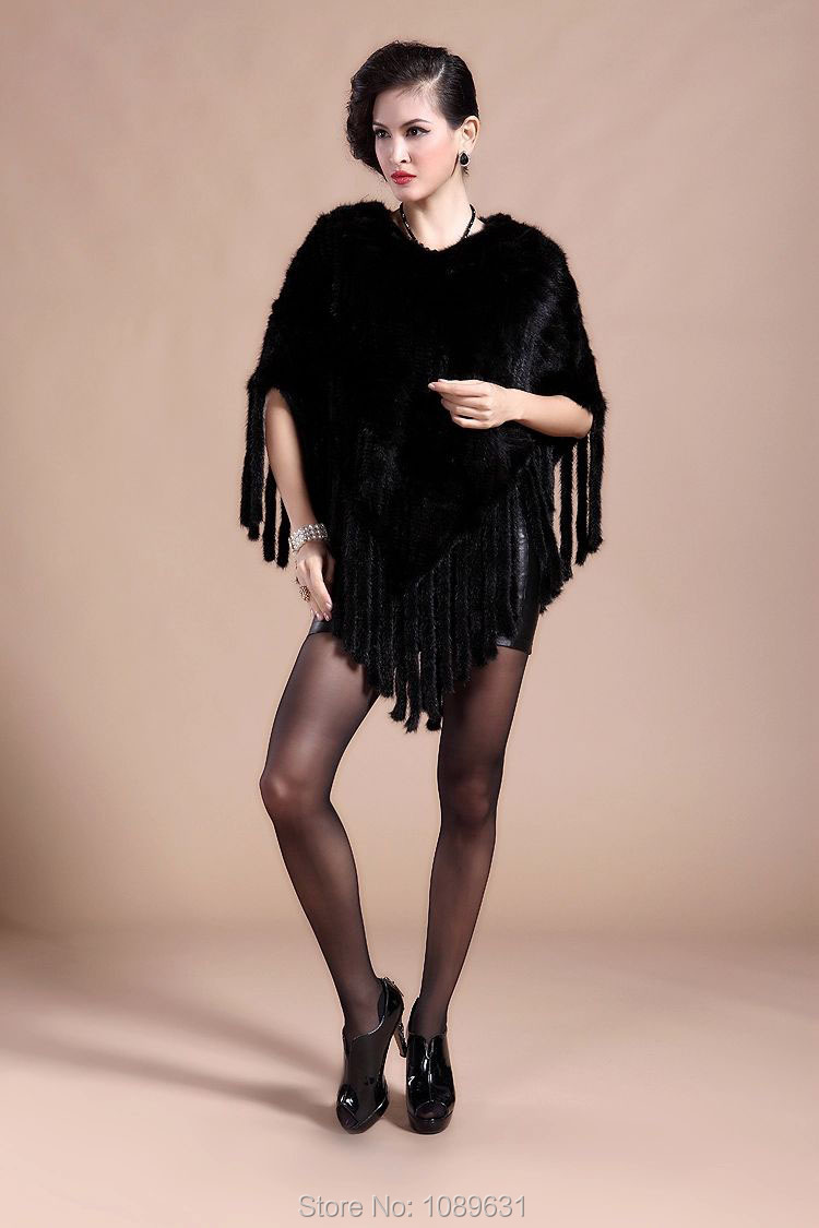 Tassels shipping/Wholesale/Retail Fur Real 11