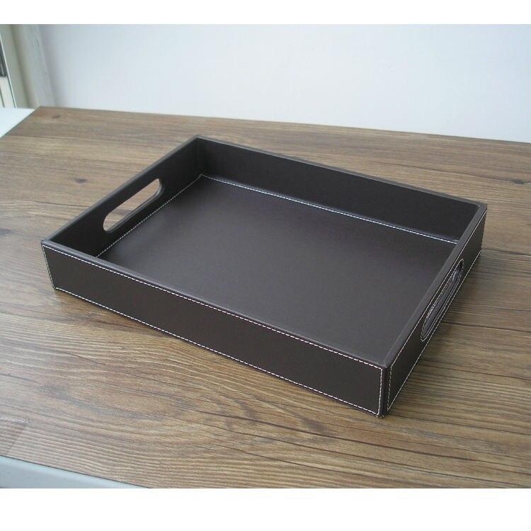 Serving Tray Trays Bandejas