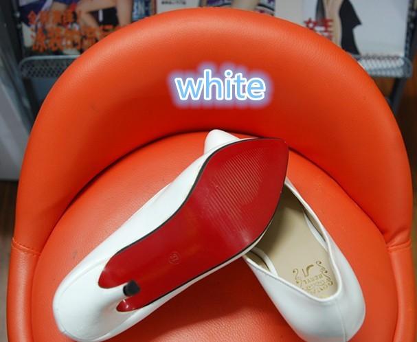 новый женский мода указал обувь женщин туфли на высоком каблуке туфли на каблуках ню мода женщины высокий каблук