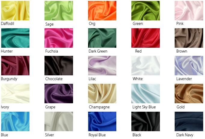 color-chart-in-elastic-silk-like-satin