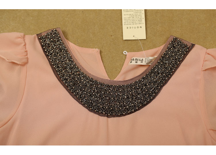 AG6689 pink (7).JPG