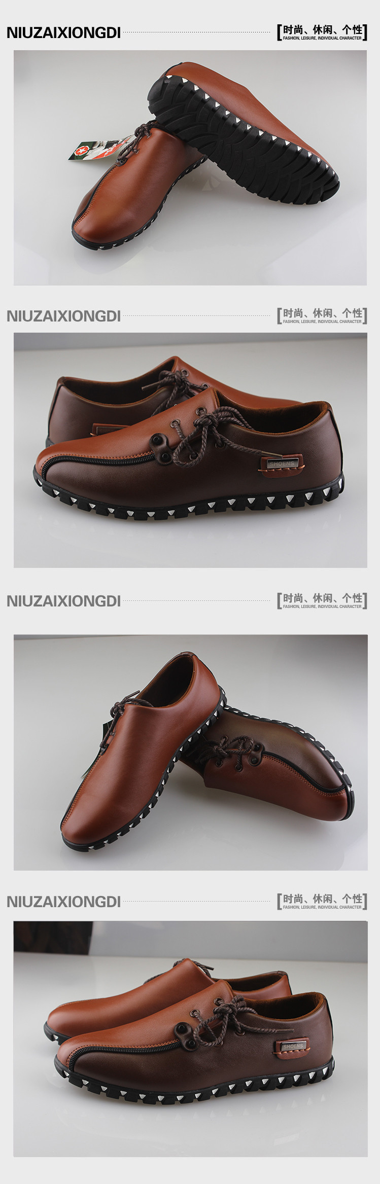 Tennis часы brasilia кружево - туфли новый мягкий мода мужские свободного покроя мужская обувь и британцев стиль обувают бесплатная доставка