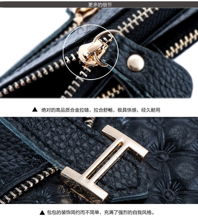 woman messenger bag 24
