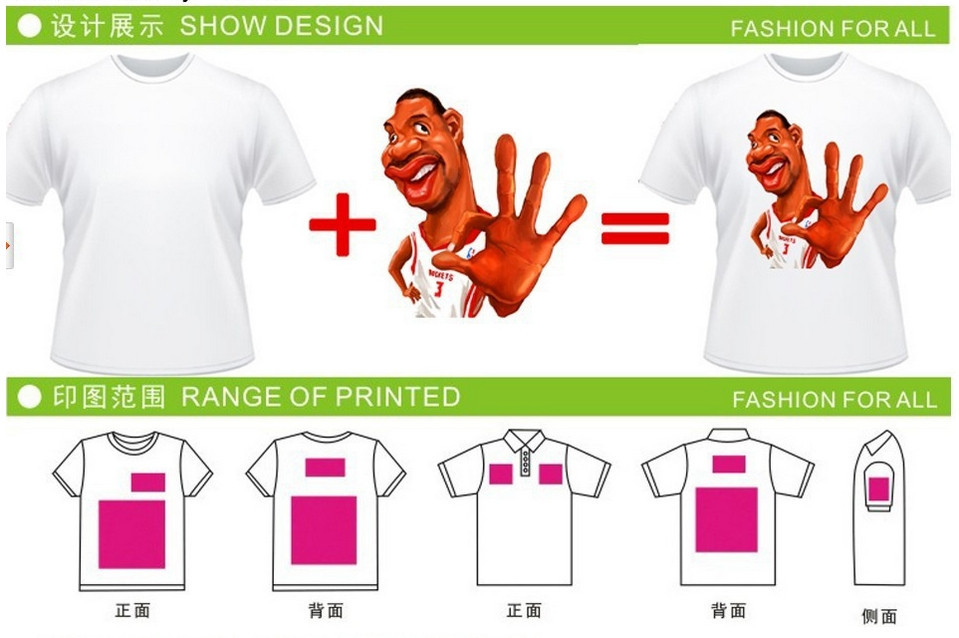 0dde78fc1cb7fe Motorhead Tank Top Men s Fashion Cotton Vest All match Sleeveless T ...