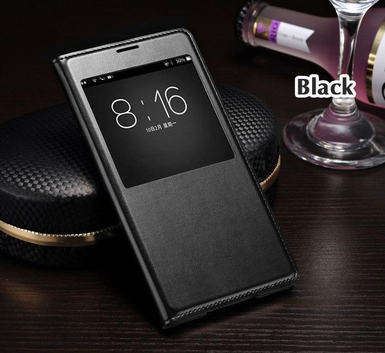 G900 G900FD SV Galaxy 14
