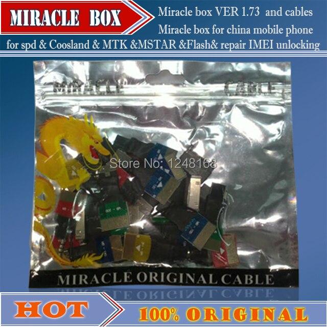 Miracle box-C.jpg