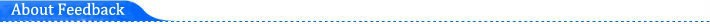 100% מקוריים אדפטיבית טעינה מהירה בריטניה מסעות מטען קיר + 1.5 מ 'מיקרו Usb כבל נתונים עבור סמסונג S6 S6+ אדג' בתוספת הערה 4 5