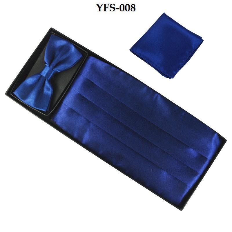 YFS-008