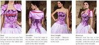 zyllgf три четверти рукав для мамы невесты-платья для женщин пикантные видеть сквозь кристалл бисера официальная вечеринка платье роскошный халат mf19