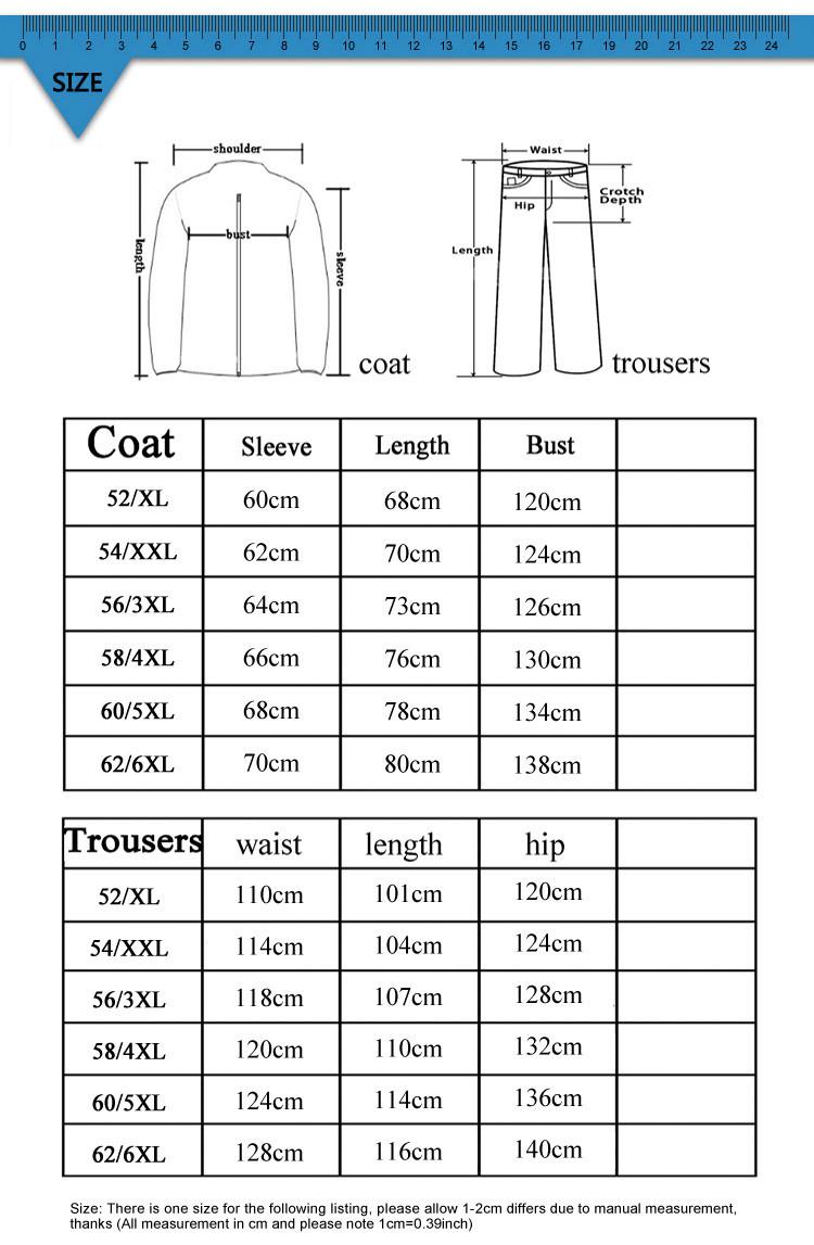 Mil-Tec Waterproof Suit ACU Digital - military1st.com