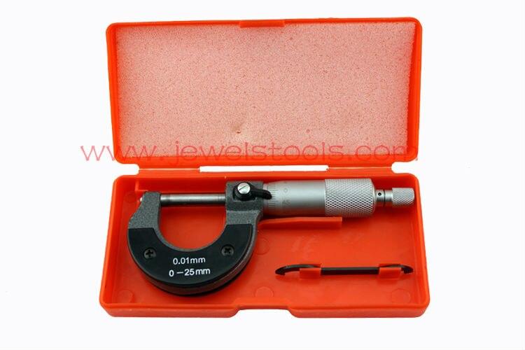GH4400-25mm)-2