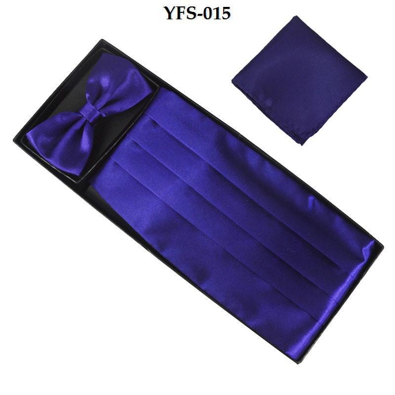 YFS-015