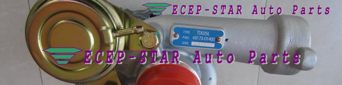 Star Auto Parts >> Ecep Star Auto Parts Small Orders Online Store Hot Selling And