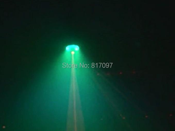 mini laser projector008.jpg
