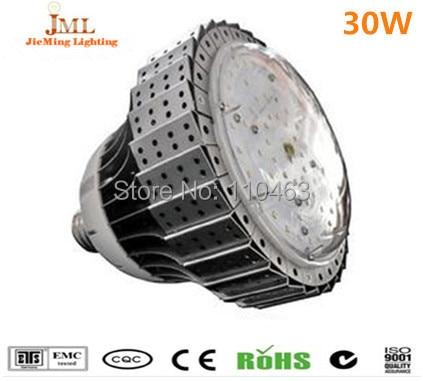 30W led bulb light-30W.jpg