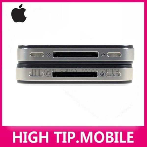 /common/upload/140/006/114/059/1400061140590_hz-fileserver-upload-16_1829715.jpg
