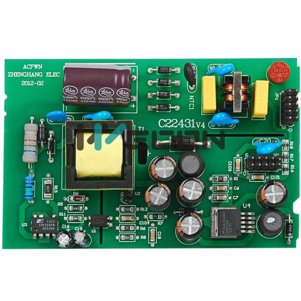 CPU226 224 power-1.jpg