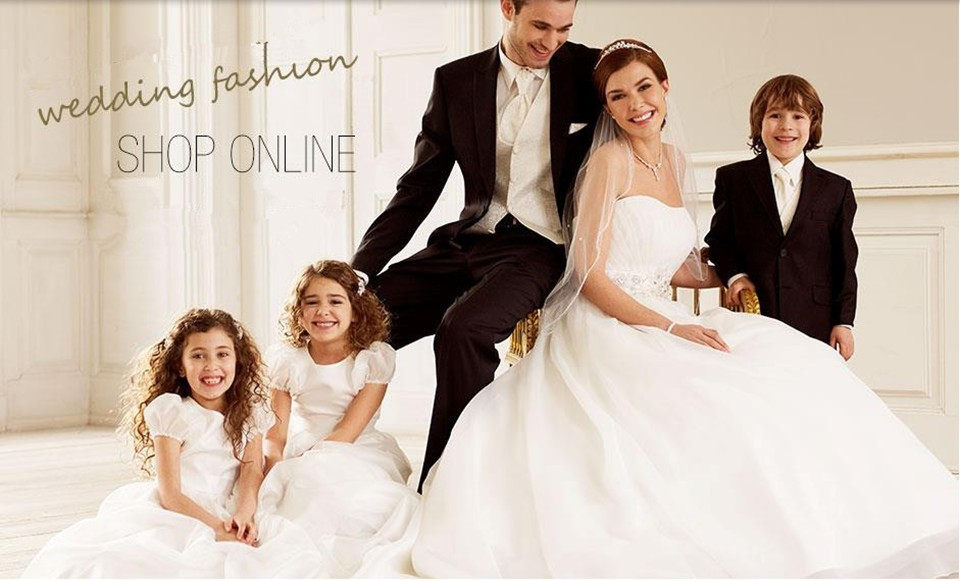 Shop1230065 Store - Small Orders Online Store, Hot Selling and ...