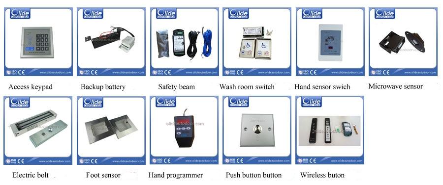 Automatic swing door optional accessories-no price.jpg