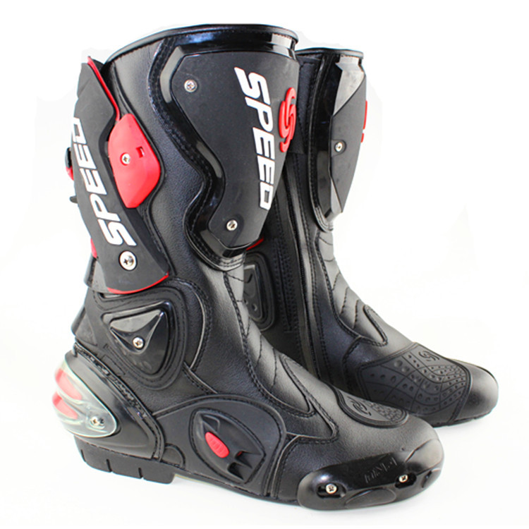 Aliexpress.com : Buy Top sell motorcycle boots / Racing off road ...