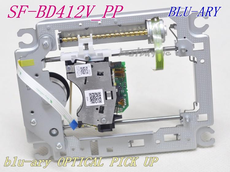 SF-BD412V-PP (3)