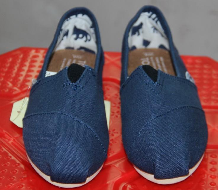 мужская мужчин женщины классические туфли, обычная свободного покроя квартиры кроссовки 6 цветов + бесплатная доставка