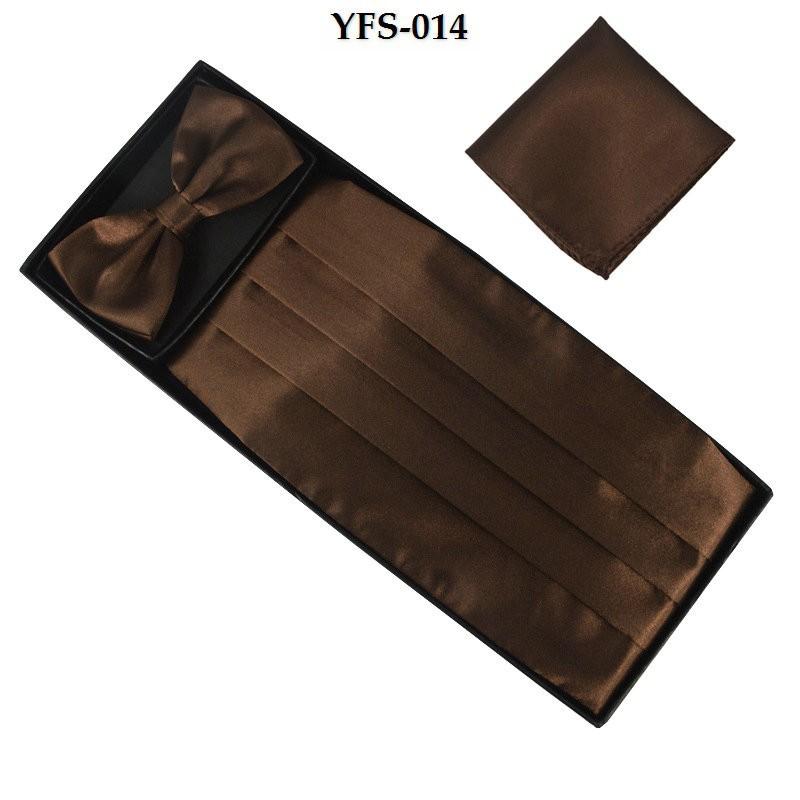 YFS-014