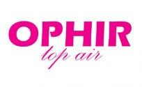 High Quality airbrush cosmetics