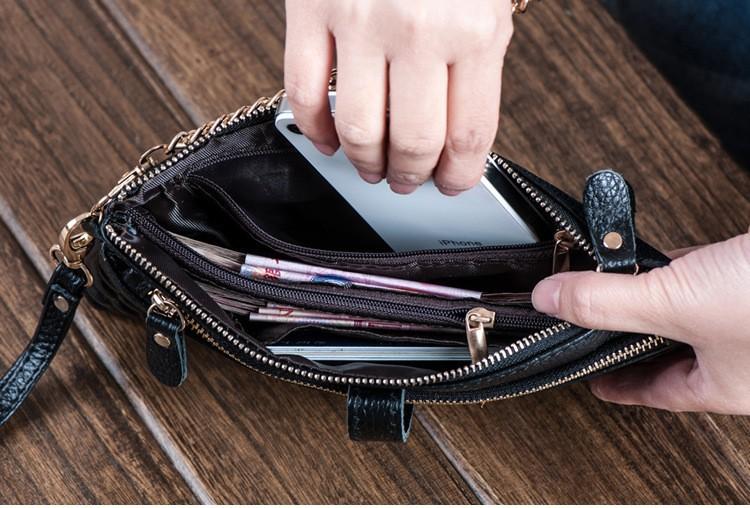 woman messenger bag 5