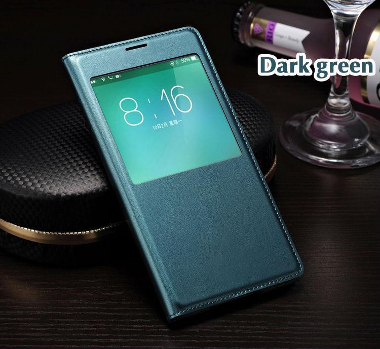 Samsung G900 Hợp Lật 22