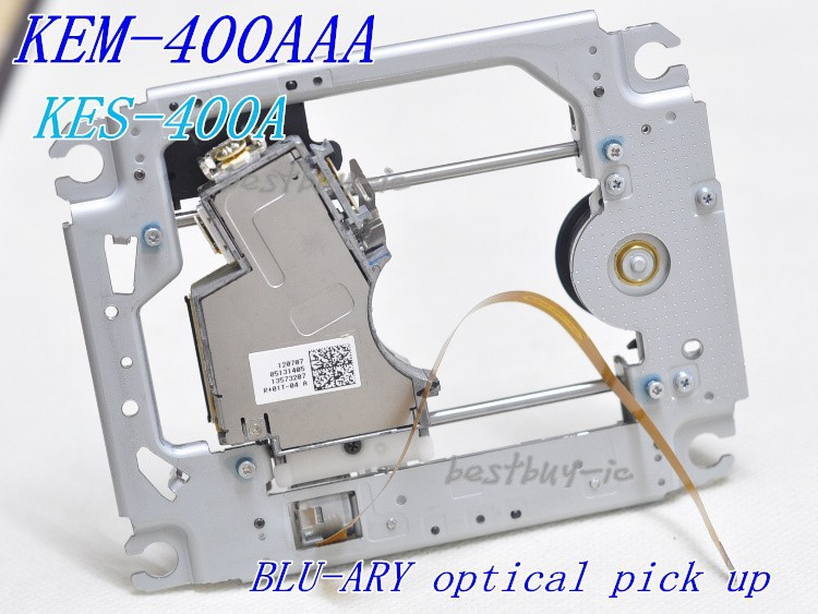 KEM-400AAA (6)