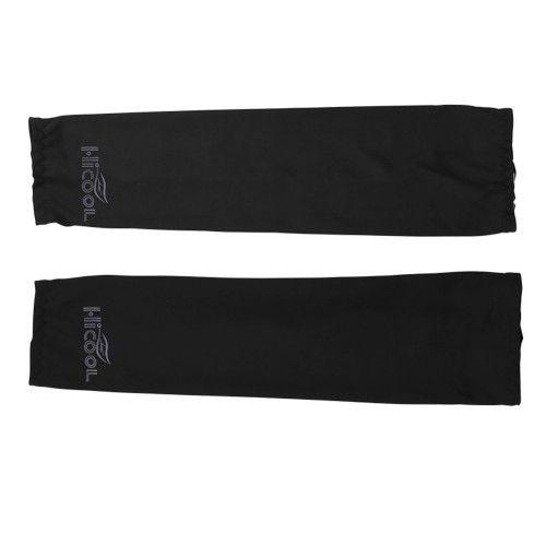 sun uv protection arm sleeves covers