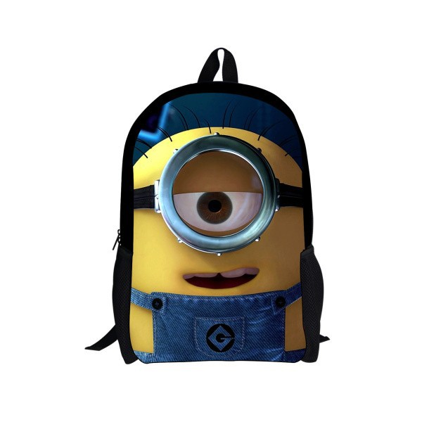 If you  re interested in our backpacks, please do not hesitate to buy it!! 1a618559a7