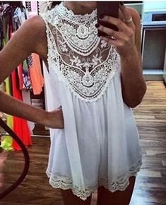 платье кружево рукав-раструб, горячая открытые плечи без бретелек один частей платье